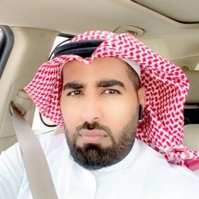 Faisal Alissa Faisal M Alissa Twitter