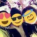 Hidesan_taiko