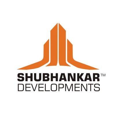 Shubhankar Developments