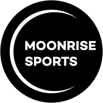 Moonrisesports