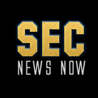 SEC News Now