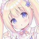 yuki_0829_oo