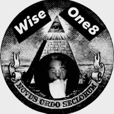 WISE ONE 8