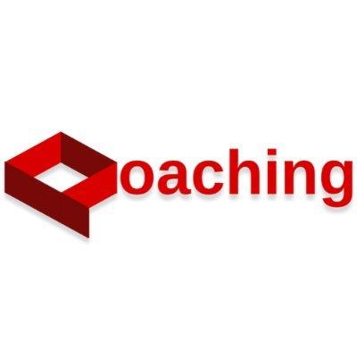 Qoaching