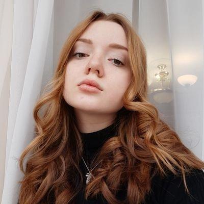 Nastya (@anastasiya18192)