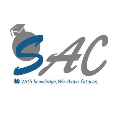 الدراسة في ماليزيا SAC education