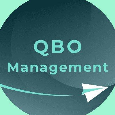 Ben @ QBO Management (@QBO_ACC_BKK_TX) Twitter profile photo