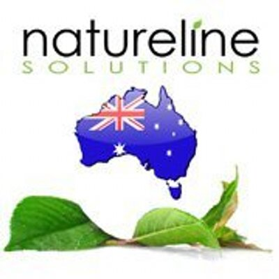 Natureline Solutions | Social Profile