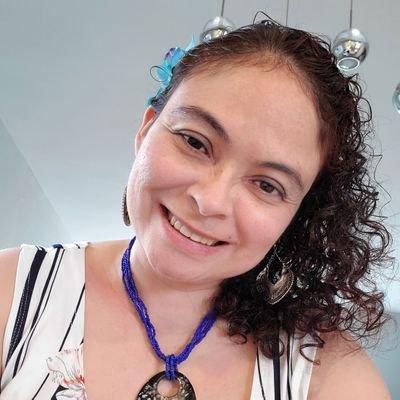 Cristina Montoya RD