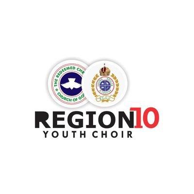 Region10youthchoir