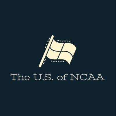 The U.S. of NCAA