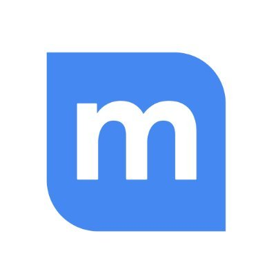 Maiyro - Blogging Community