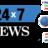24x7news