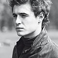 max irons gif tumblrmax irons twitter, max irons vk, max irons gif tumblr, max irons photoshoot, max irons dorian gray, max irons ukraine, max irons 2016, max irons 2017, max irons red riding hood, max irons white queen, max irons films, max irons screencaps, max irons movie, max irons with parents, max irons and sophie, max irons facebook, max irons wdw, max irons age, max irons website, max irons wiki