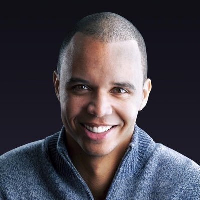 Phil Ivey (@philivey) Twitter profile photo