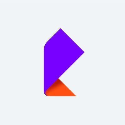 @Rostelecom_News