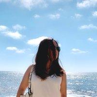 Erica Chen ( @_EricaRC ) Twitter Profile