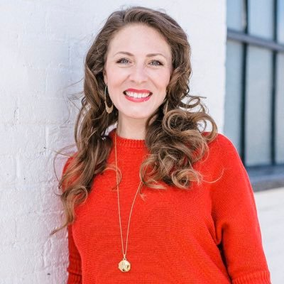 The Soul Nutritionist, Reina Rose