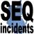 SEQ incidents