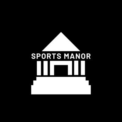 Sports Manor