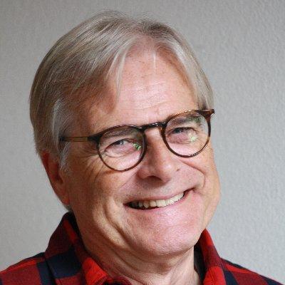 Piet van Mourik