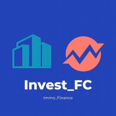 invest_fc___