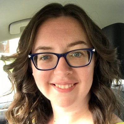 laura corbett (@lauraco24191677) Twitter profile photo
