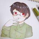 rinuaya_wrwrd