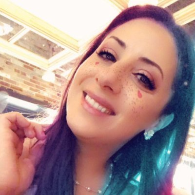 Donna QC (@donnaqc) Twitter profile photo