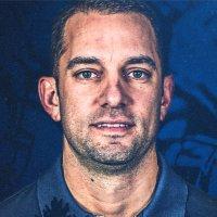 Jeff Koonz @CoachKoonz Profile Image