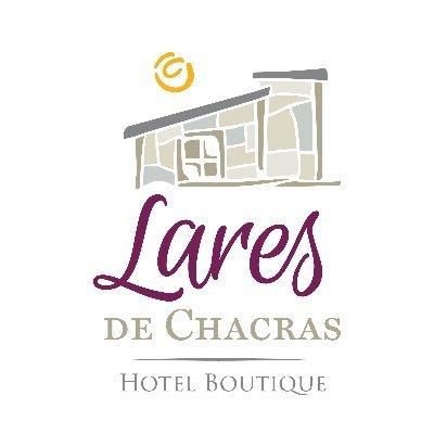 @laresdechacras