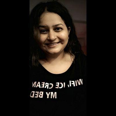 Aaditi Pradhan