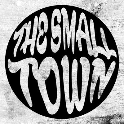 THE SMALL TOWN (@THESMALLTOWN1) Twitter profile photo