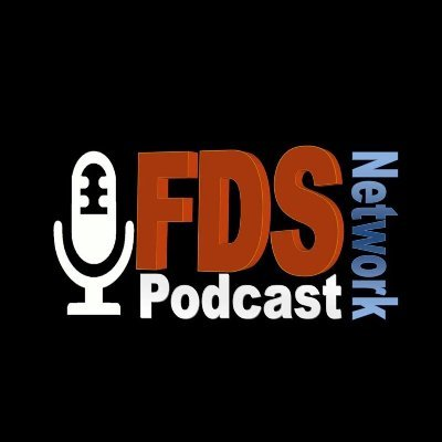 FDS Podcast Network