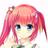 Maria_Kamikawa avatar