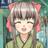 @Mai_Yagisawa