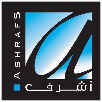 Ashrafs Bahrain