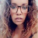 Marcella Smith - @MarcellaSmith - Twitter
