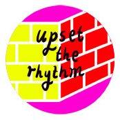 1f9580db11 Upset The Rhythm ( UpsetTheeRhythm)