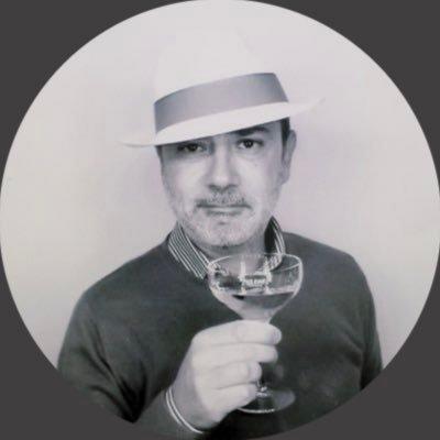 Arturo D.L.