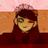 @sakuraioxygen Profile picture