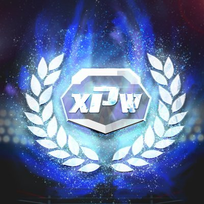 XPW: Esports League