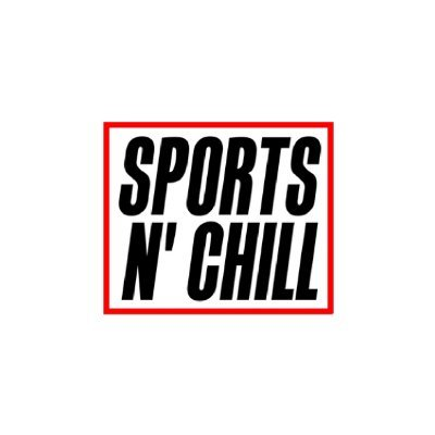 Sports N' Chill