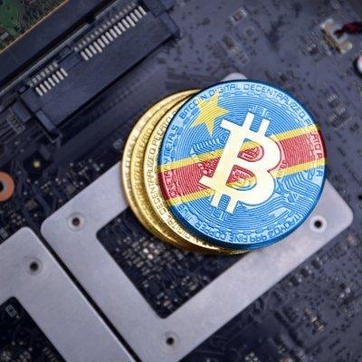 bitcoincongo