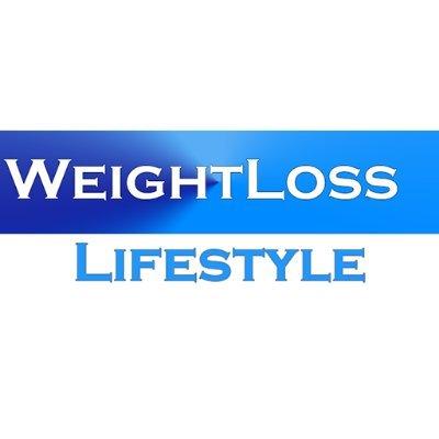 Weightloss Lifestyle