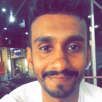 عبدالله البوحسون