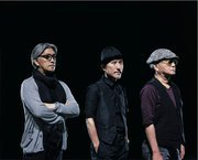 yellowmagicorchestra Social Profile