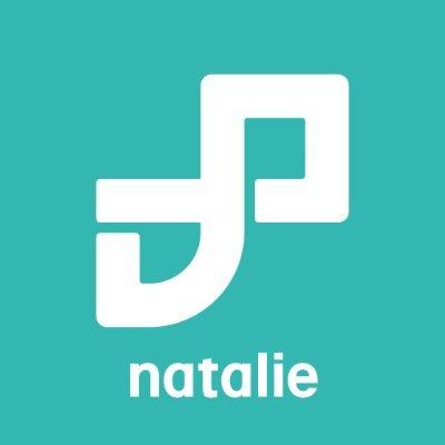 ナタリーストア @natalie_store