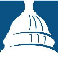 DC Public Schools #StayHomeDC (@dcpublicschools )