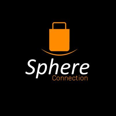 Sphere Connection